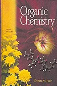 Organic Chemistry (with ChemOffice CD-ROM and InfoTrac) (Available Titles CengageNOW) epub download