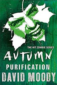 Purification epub download