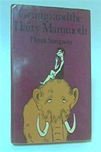 Grump and the Hairy Mammoth (Read Aloud Books) epub download