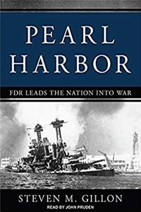 Pearl Harbor: FDR Leads the Nation into War epub download