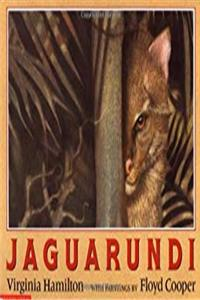 Jaguarundi (Blue Ribbon Signature) epub download