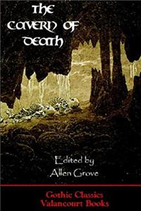 The Cavern of Death (Gothic Classics) epub download