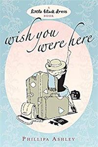 Wish You Were Here epub download