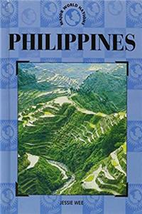 Philippines (Major World Nations) epub download