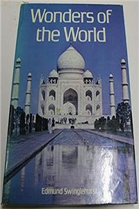 Wonders of the world epub download