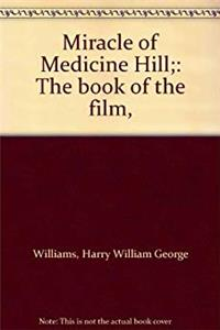 Miracle of Medicine Hill epub download