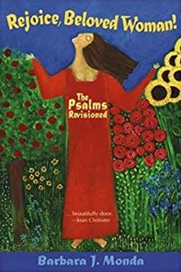 Rejoice, Beloved Woman!: The Psalms Revisioned epub download