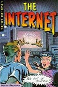 The Internet (Talking Point) epub download