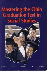 Mastering the Ohio Graduation Test in Social Studies epub download