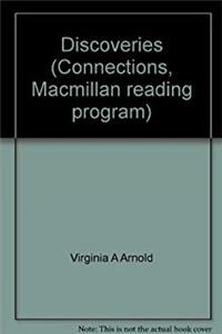 Discoveries (Connections, Macmillan reading program) epub download