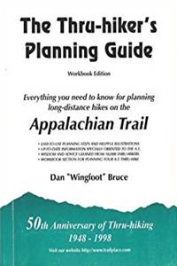 The Thru-Hiker's Planning Guide epub download