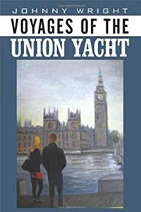 Voyages of the Union Yacht epub download