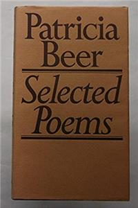 Selected Poems epub download