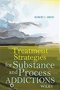Treatment Strategies for Substance and Process Addictions epub download