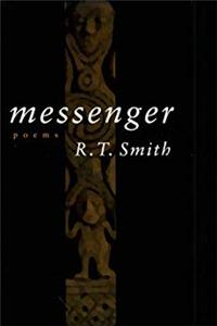 Messenger: Poems (Dreaming in Irish Trilogy) epub download