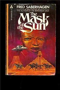 The Mask of the Sun epub download