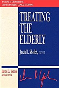 Treating the Elderly epub download