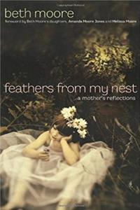 Feathers from My Nest: A Mother's Reflections epub download