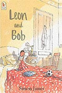 Leon And Bob epub download