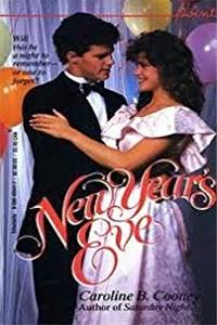 New Year's Eve epub download