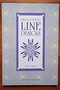 Introduction to Line Designs epub download
