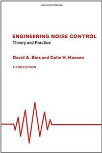 Engineering Noise Control: Theory and Practice, Third Edition epub download