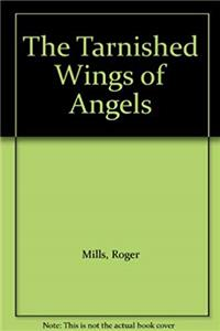The Tarnished Wings of Angels epub download