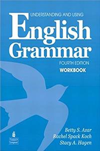 Understanding and Using English Grammar Workbook (Full Edition; with Answer Key) epub download