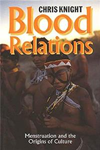 Blood Relations: Menstruation and the Origins of Culture epub download