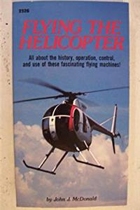 Flying the Helicopter epub download
