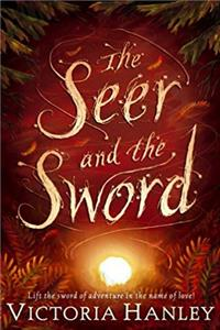 Seer and the Sword epub download