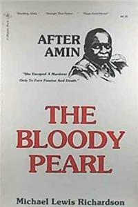After Amin, the Bloody Pearl epub download