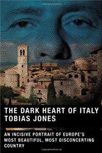 The Dark Heart of Italy epub download