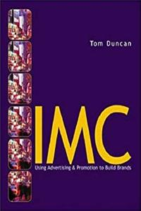 MP IMC: Using Advertising and Promotion to Build Brands with PowerWeb epub download