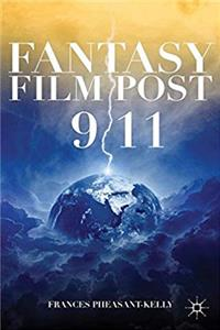 Fantasy Film Post 9/11 epub download