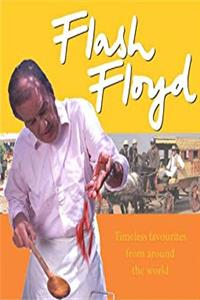 Flash Floyd: 150 Quick and Easy Recipes epub download