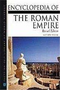 Encyclopedia of the Roman Empire (Facts on File Library of World History) epub download