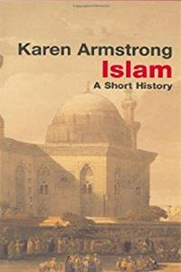 Islam : A Short History (Universal History) epub download