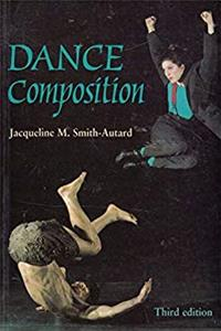 Dance Composition (Ballet, Dance, Opera and Music) epub download