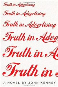 Truth in Advertising: A Novel epub download