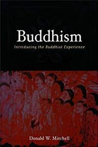 Buddhism: Introducing the Buddhist Experience epub download