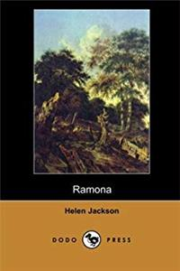 Ramona: Work from the prolific American author best known as the author of Ramona, a novel about the ill-treatment of Indians in Southern California. epub download