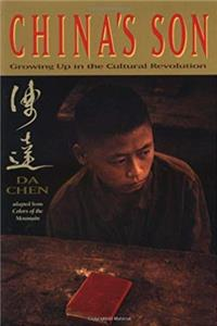 China's Son: Growing Up in the Cultural Revolution epub download