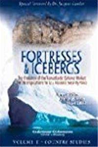 Fortresses and Icebergs: The Evolution of the Transatlantic Defense Market and the Implications for U.S. National Security Policy epub download