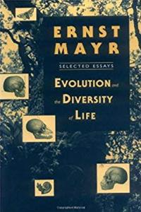 Evolution and the Diversity of Life: Selected Essays epub download