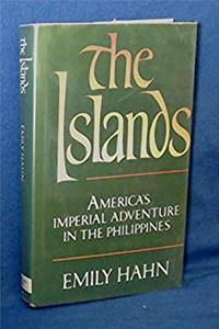 The Islands, America's imperial adventure in the Philippines epub download
