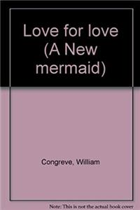 Love for love (A New mermaid) epub download