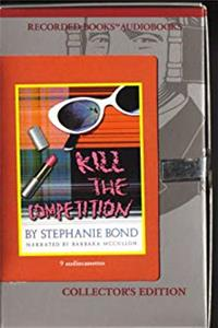 Kill the Competition epub download