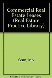 Commercial Real Estate Leases Forms (Real Estate Law Library/Book) epub download