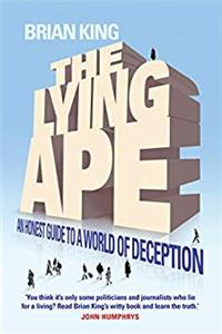 The Lying Ape: An Honest Guide to a World of Deception epub download